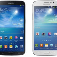"""<div class=""""at-above-post-arch-page addthis_tool"""" data-url=""""https://www.xn--e3cnal4cf7a9ab7df6a5k0b9d.com/archives/278""""></div>Samsung Galaxy Mega 5.8?(ของให […]<!-- AddThis Advanced Settings above via filter on get_the_excerpt --><!-- AddThis Advanced Settings below via filter on get_the_excerpt --><!-- AddThis Advanced Settings generic via filter on get_the_excerpt --><!-- AddThis Share Buttons above via filter on get_the_excerpt --><!-- AddThis Share Buttons below via filter on get_the_excerpt --><div class=""""at-below-post-arch-page addthis_tool"""" data-url=""""https://www.xn--e3cnal4cf7a9ab7df6a5k0b9d.com/archives/278""""></div><!-- AddThis Share Buttons generic via filter on get_the_excerpt -->"""