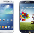"""<div class=""""at-above-post-arch-page addthis_tool"""" data-url=""""https://www.xn--e3cnal4cf7a9ab7df6a5k0b9d.com/archives/284""""></div>Samsung Galaxy S4 (ของใหม่) ปร […]<!-- AddThis Advanced Settings above via filter on get_the_excerpt --><!-- AddThis Advanced Settings below via filter on get_the_excerpt --><!-- AddThis Advanced Settings generic via filter on get_the_excerpt --><!-- AddThis Share Buttons above via filter on get_the_excerpt --><!-- AddThis Share Buttons below via filter on get_the_excerpt --><div class=""""at-below-post-arch-page addthis_tool"""" data-url=""""https://www.xn--e3cnal4cf7a9ab7df6a5k0b9d.com/archives/284""""></div><!-- AddThis Share Buttons generic via filter on get_the_excerpt -->"""
